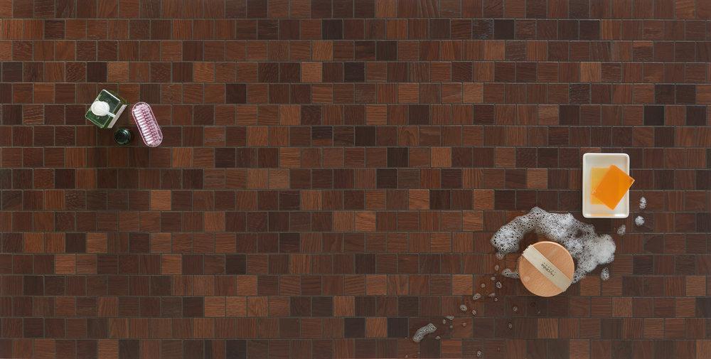 Another-Brand-Mosaico-Grid-Offset-Thurmo-Oak-Wood-Tiles-Bathroom-03.jpg