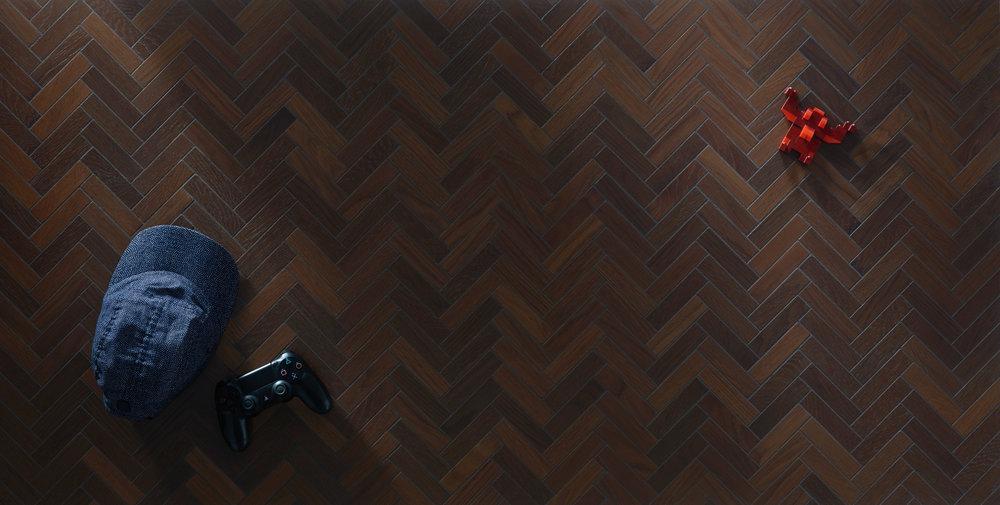 Another-Brand-Mosaico-Harringbone-Thurmo-Oak-Wood-Tiles-Living-03.jpg