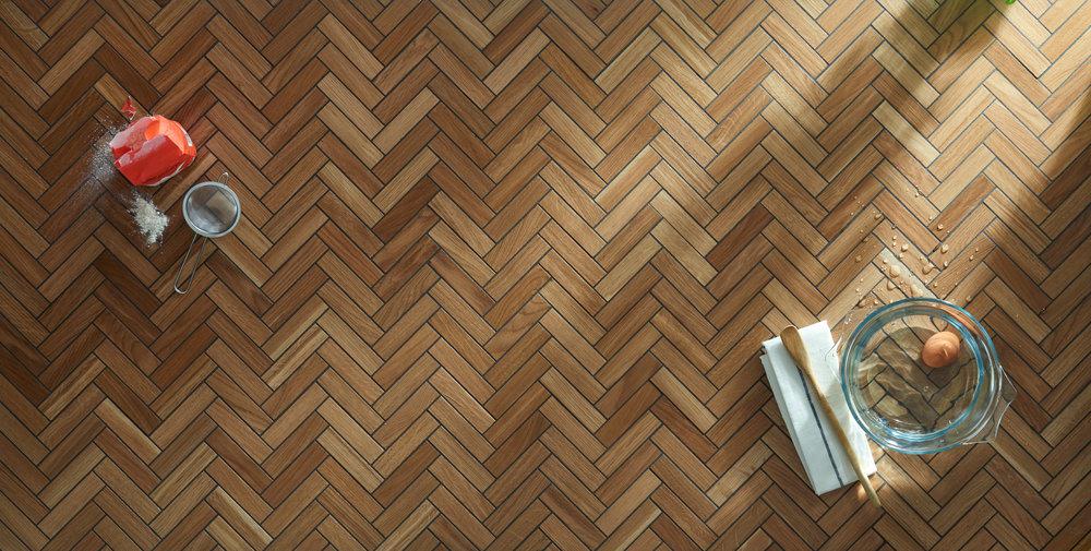 Another-Brand-Mosaico-Harringbone-Oak-Wood-Tiles-Kitchen-03.jpg