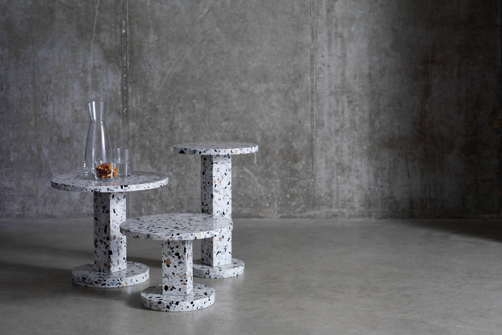 Another-Brand-Terrazzo-Marble-Tables.jpg