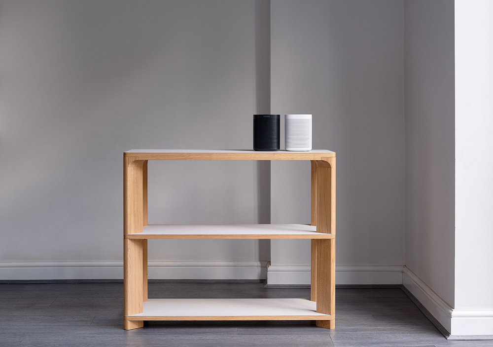 Another-Brand-Lastra-Oak-Shelving-Console-by-Emile-Jones.jpg