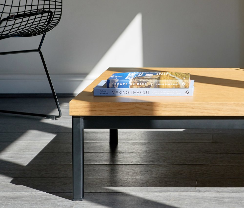 Another-Brand-Legna-Coffee-Table-Detail.jpg