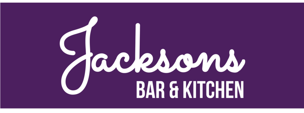 jacksons bar huddersfield live lounge sam dickinson design