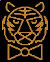 Cornish-Tiger-Dandy