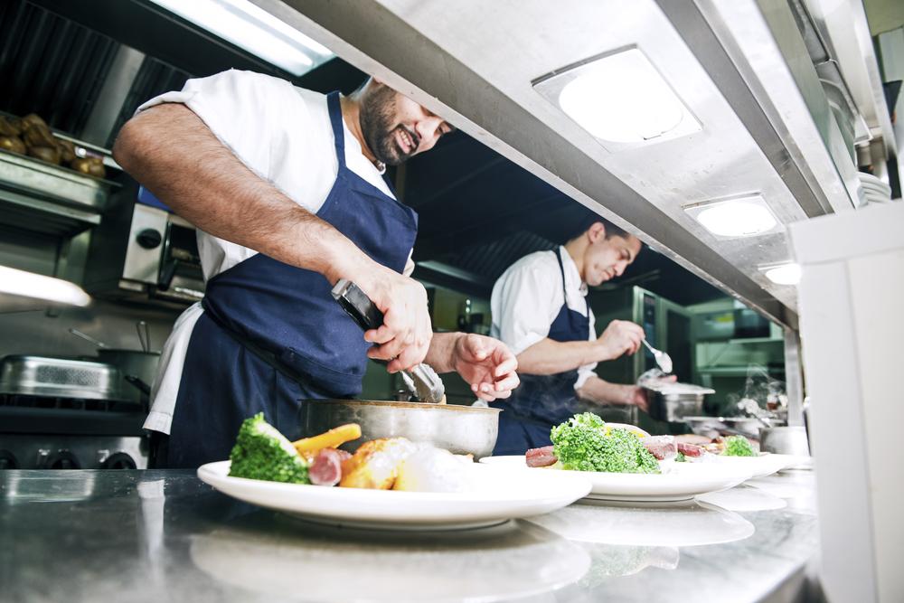 chefs pass 2.jpg