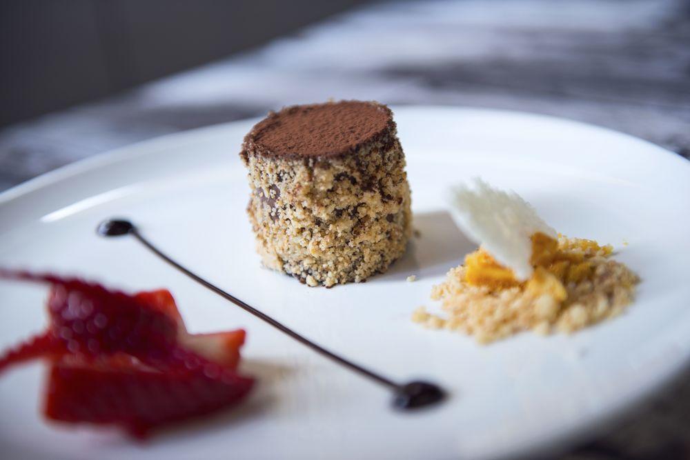 hazelnut dessert 9.jpg