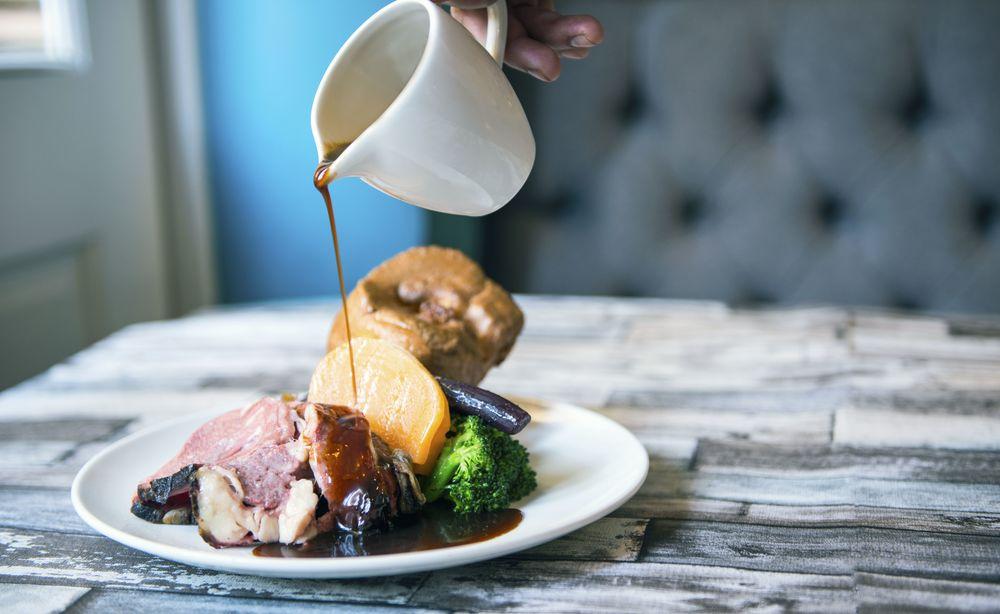 beef roast pouring.jpg