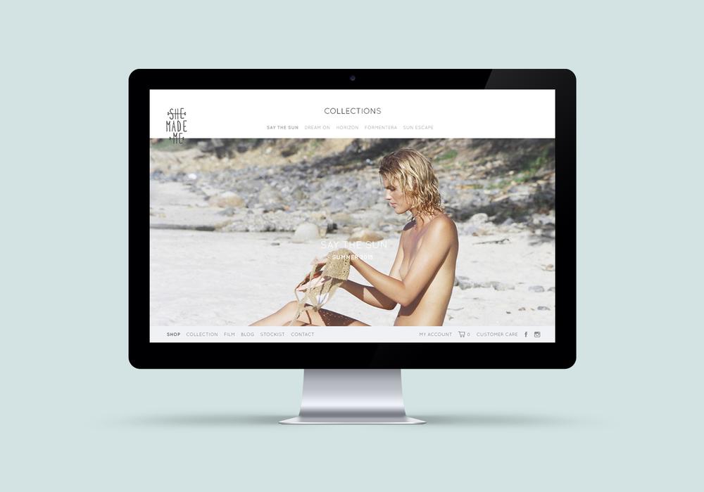 smm-web5.jpg