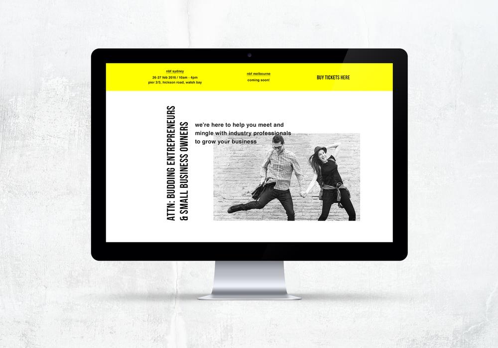 nbf-web3.jpg