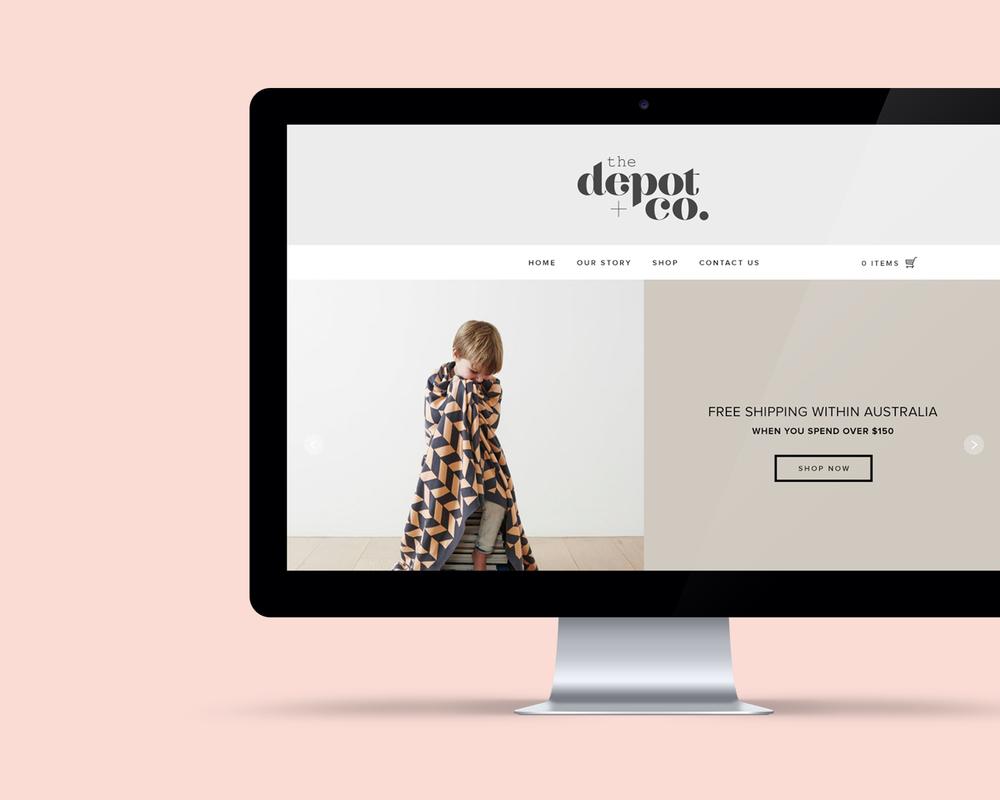 depot-web1.jpg