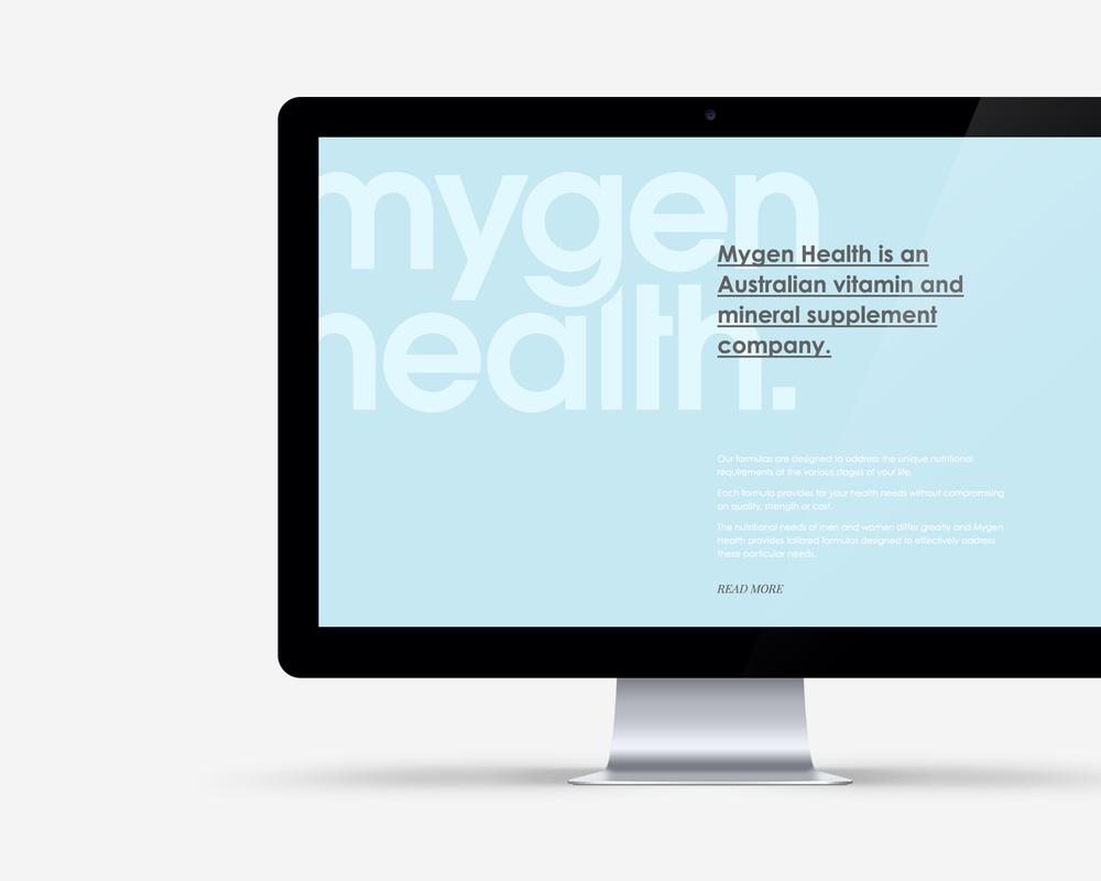 mygen-web1.jpg