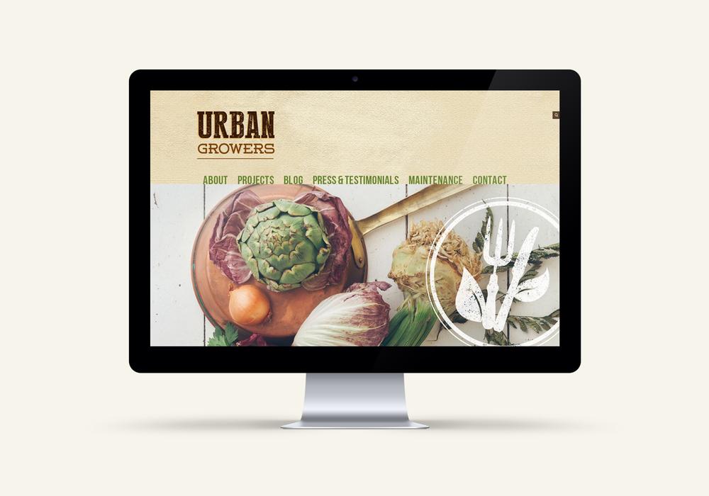 ug-web1.jpg