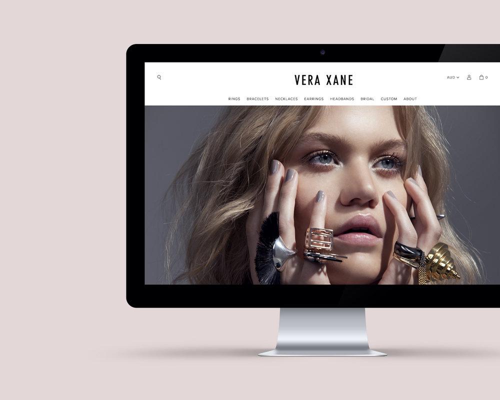 vera-web1.jpg