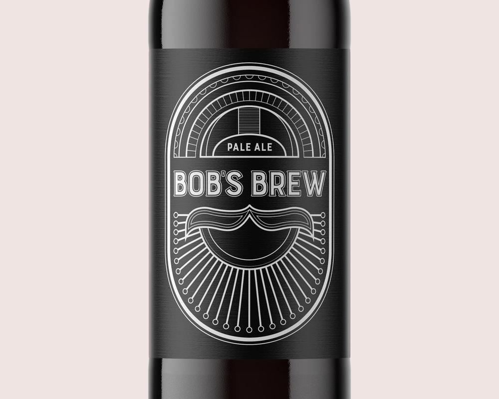 Bob-web1.jpg