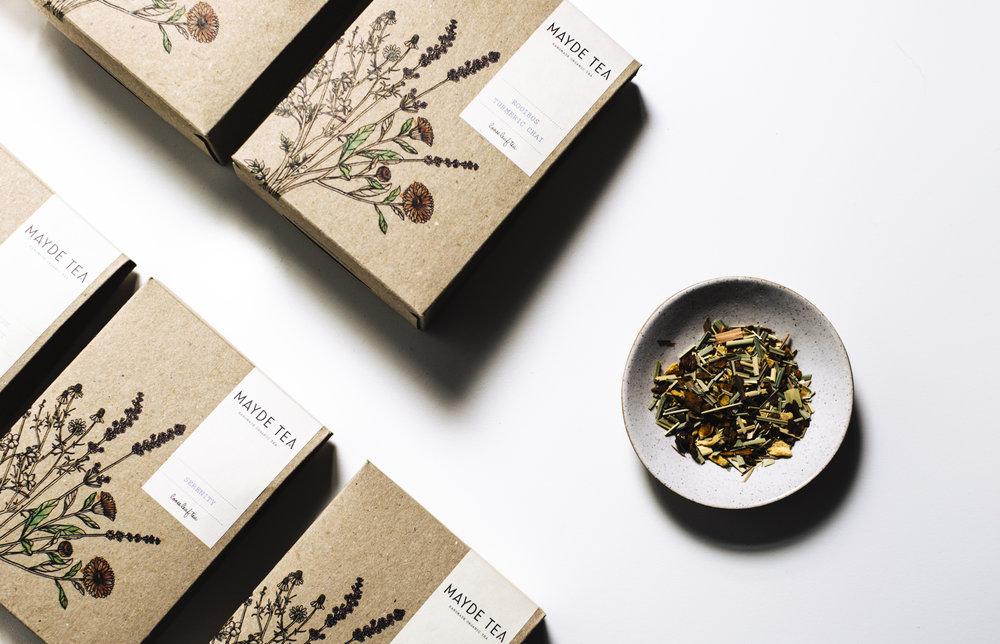Mayde Tea_Flat Lays-9942.jpg