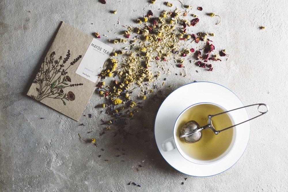 Mayde Tea-6615.jpg