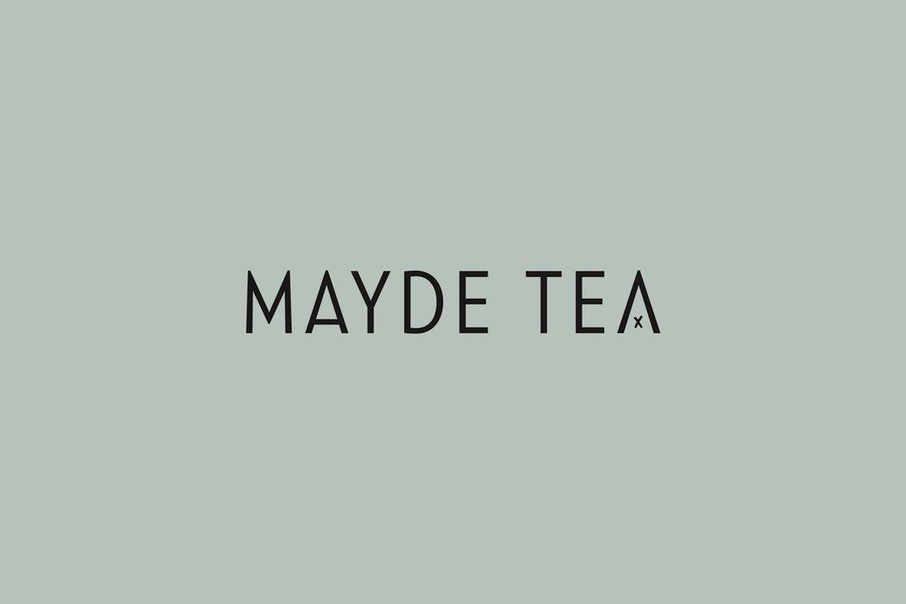 Mayde-2-web7.jpg