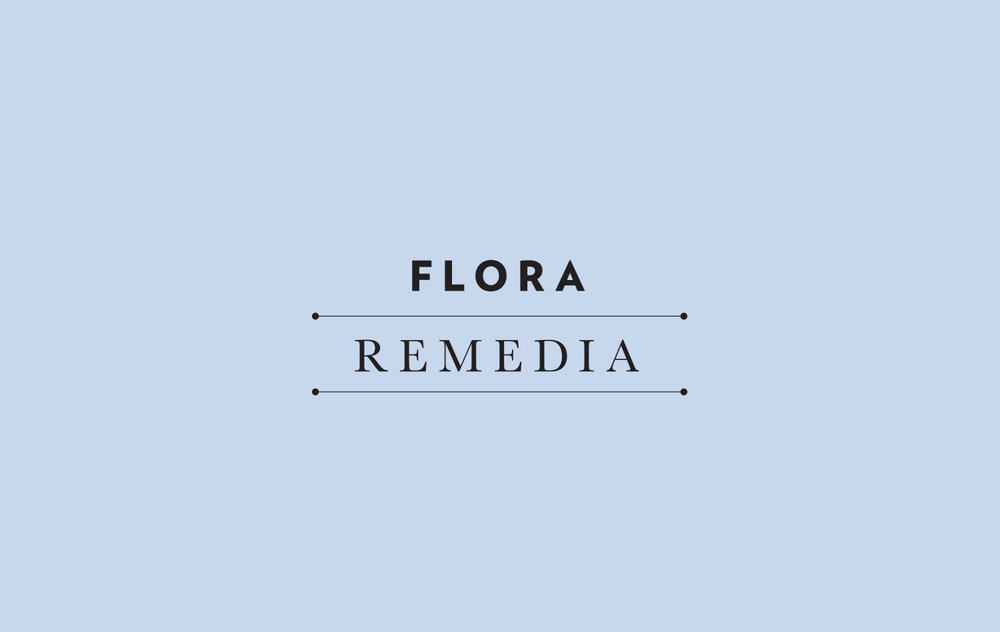 flora-web8.jpg