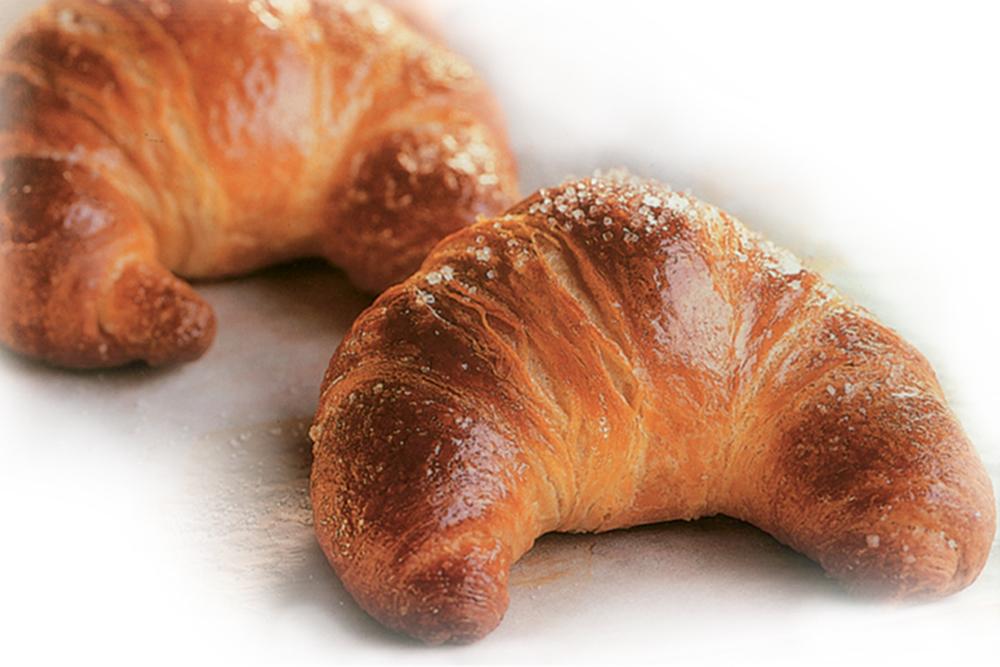 Croissant_Curvo.jpg