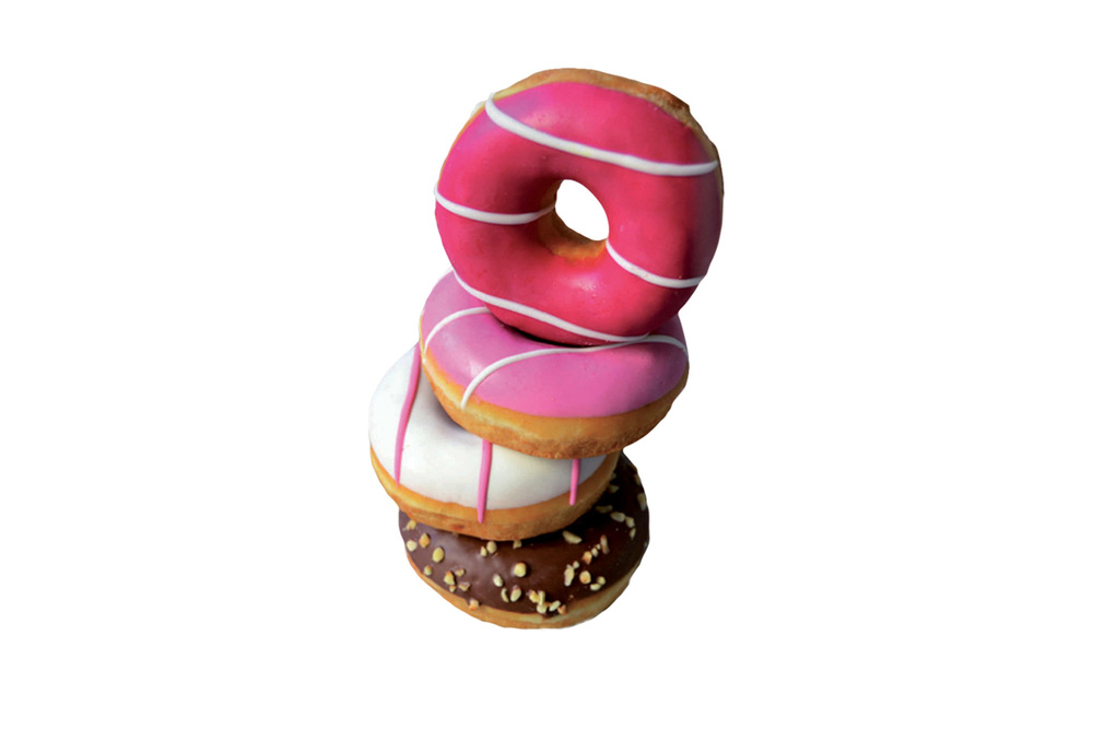 Fashion_Donuts.jpg