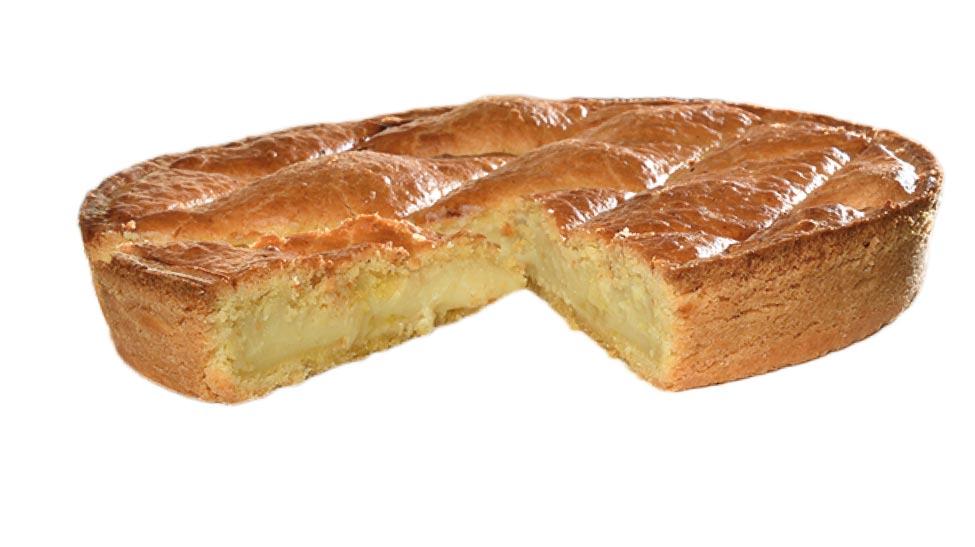 torta-pasticciotto-crema_2.jpg