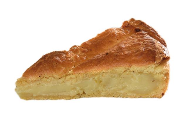 torta-pasticciotto-crema_1.jpg