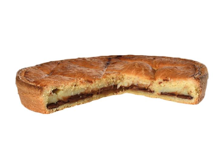 torta-past.-nutella_2.jpg