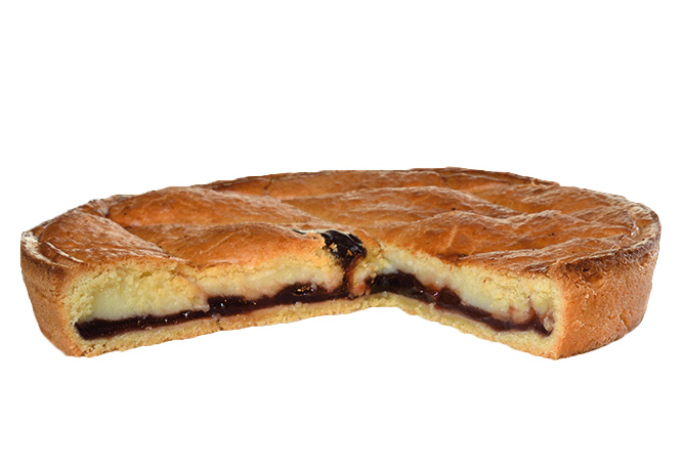 Torta-pasticciotto-amarena_2.jpg