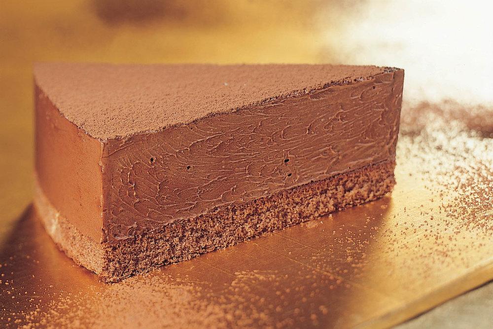 Mousse al Cioccolato.jpeg
