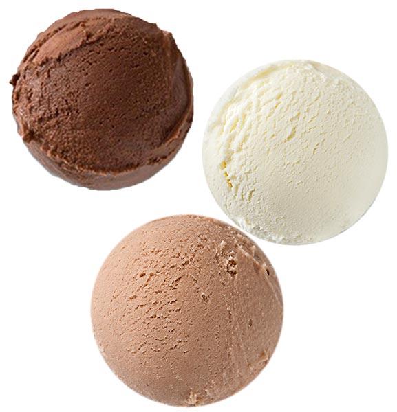 gelato-home.jpg