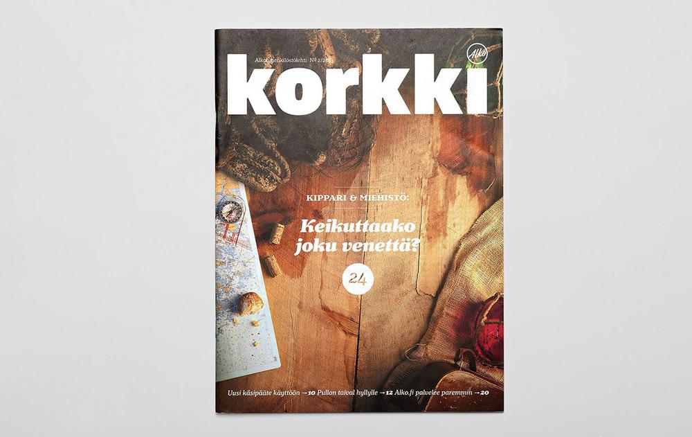 korkki_kansi_1200px.jpg