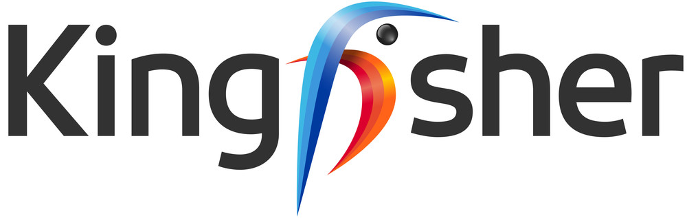 Kingfisher logo.jpg