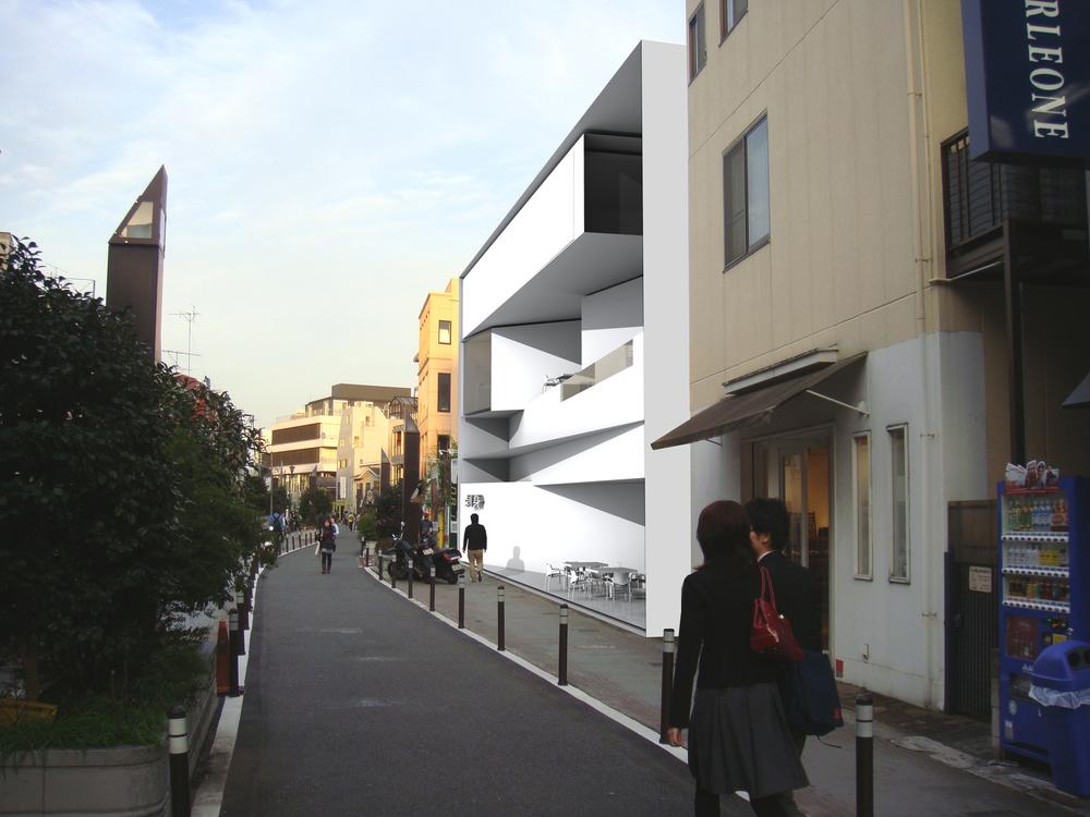 138_view_01.jpg