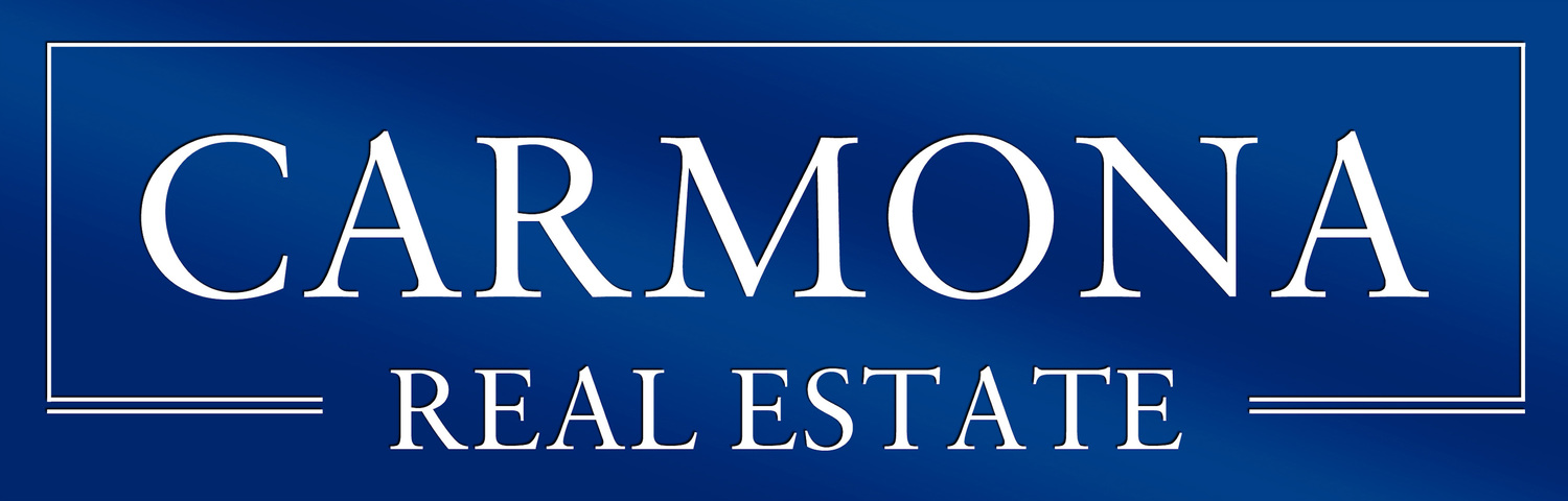 Carmona Real Estate