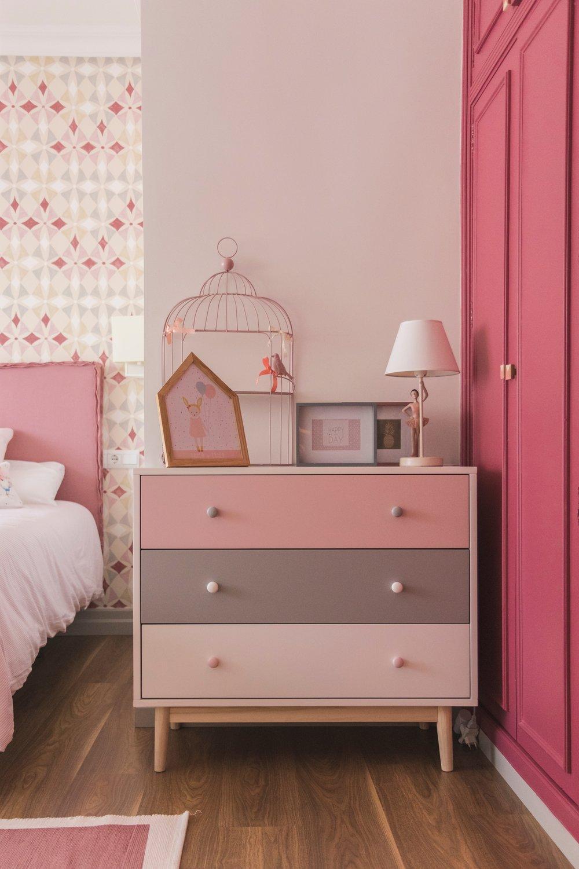 DormitorioNiññasAlfonsoX