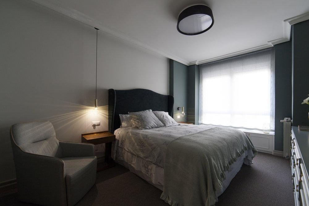 DormitoriPpalAlfonsoX.jpg