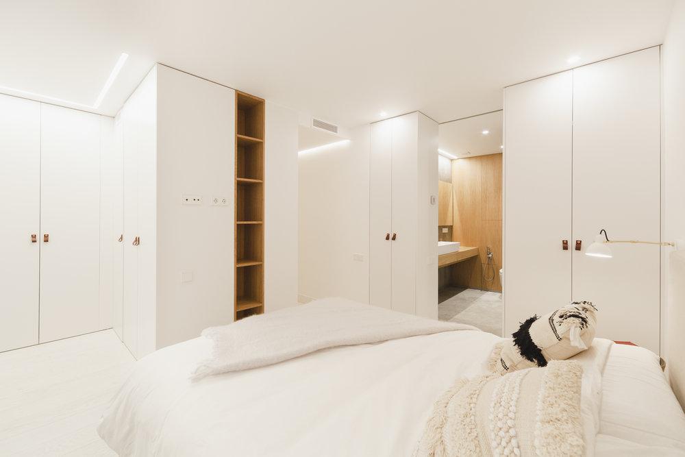 Dormitorioe.JPG