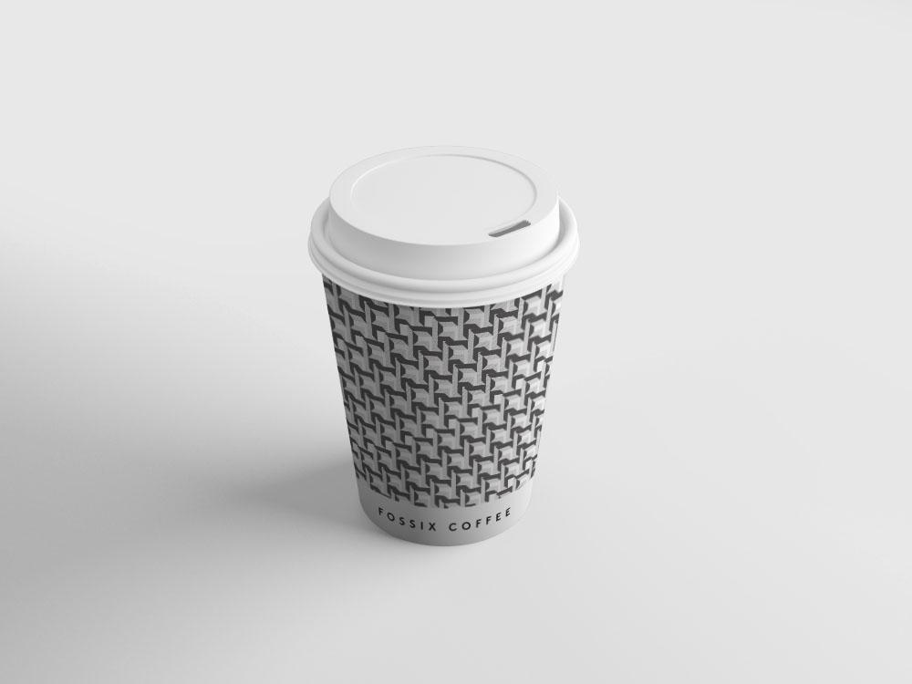 Fossix cup mock up C.jpg
