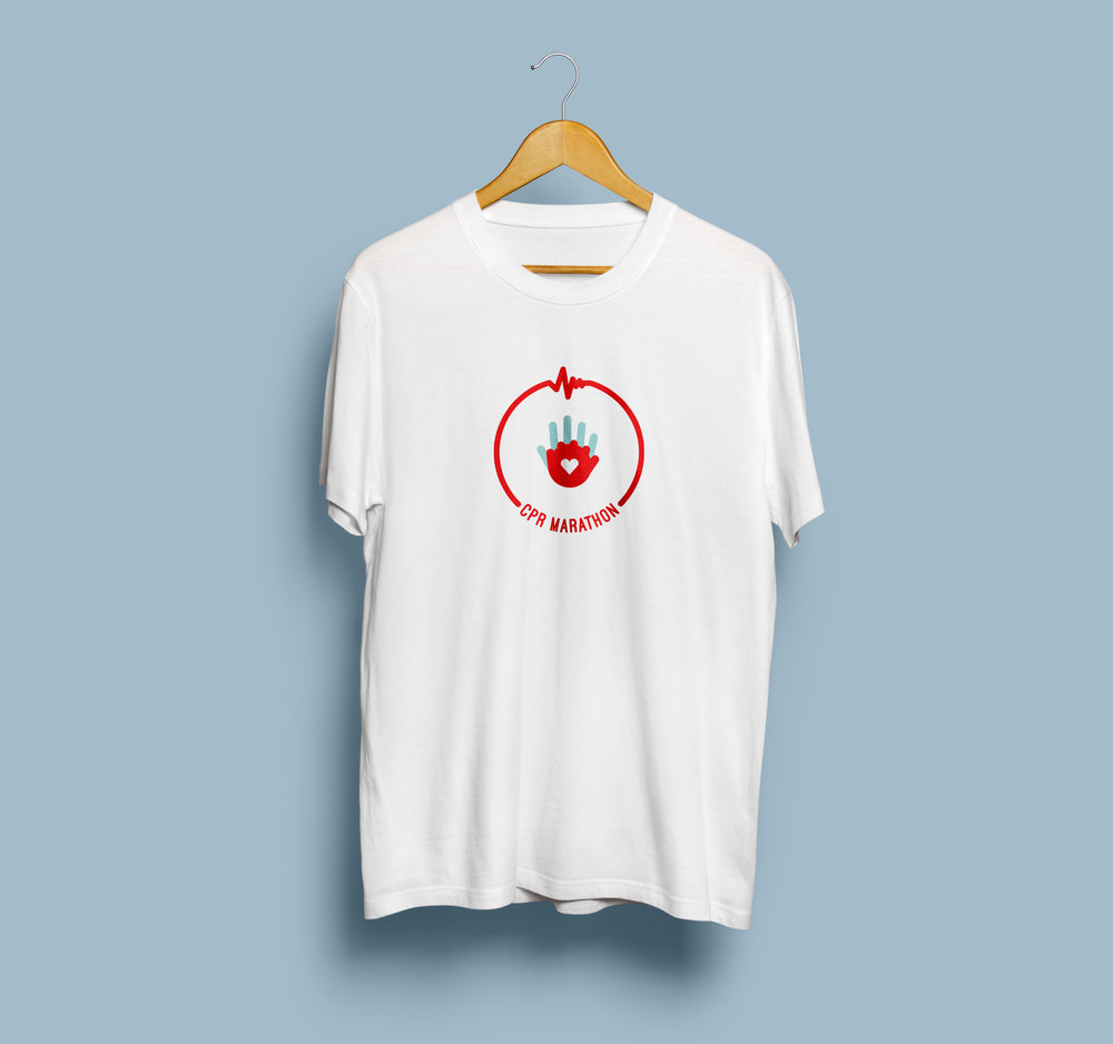 cpr shirt mock up center.jpg