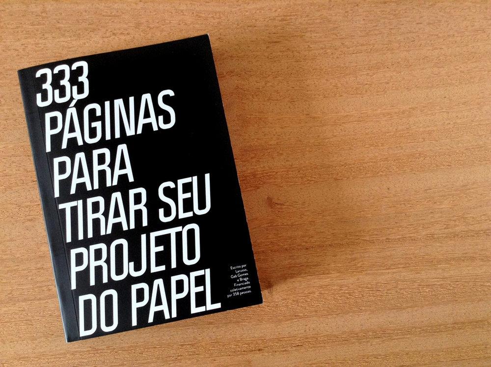 capa.JPG