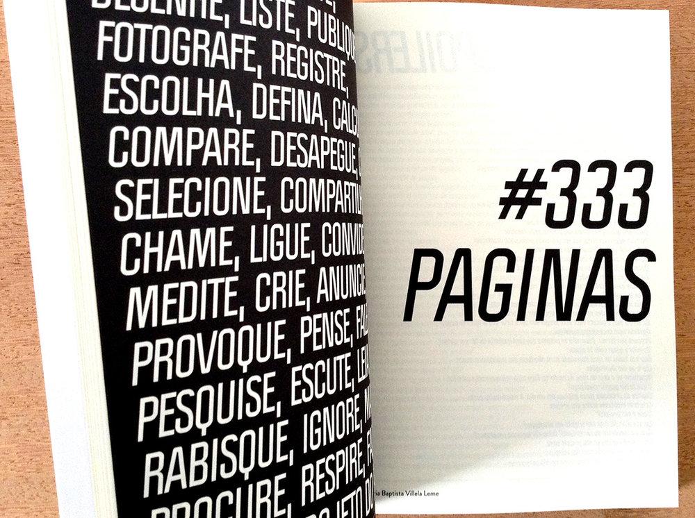 #333paginas.jpg