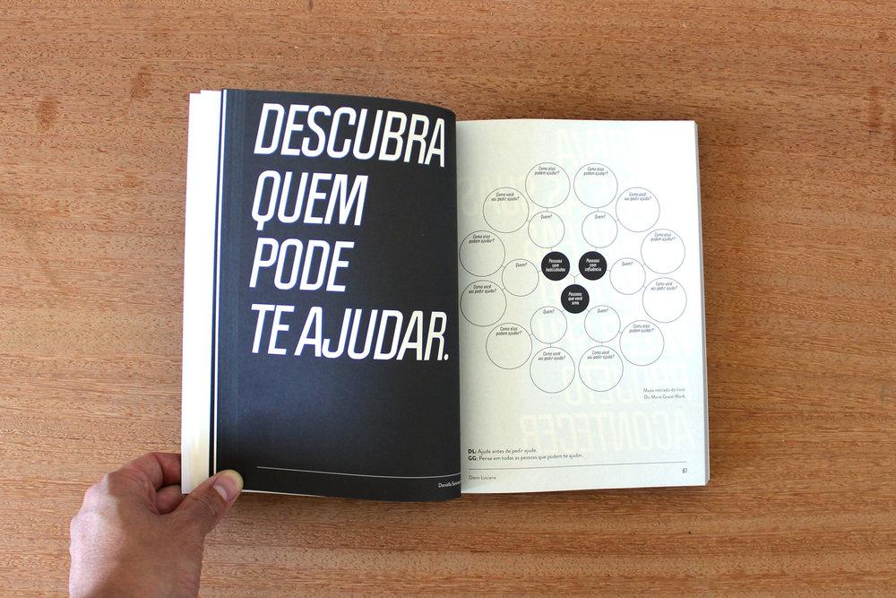 006-web.jpg