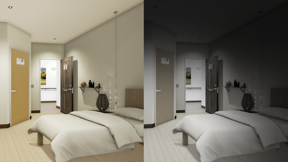 have fun with the virtual room decorator virtual decorating Virtual Reality gaming is incredibly fun. Applying Virtual Reality  technology to Architectural design and visualisation is exciting and really  impressive.
