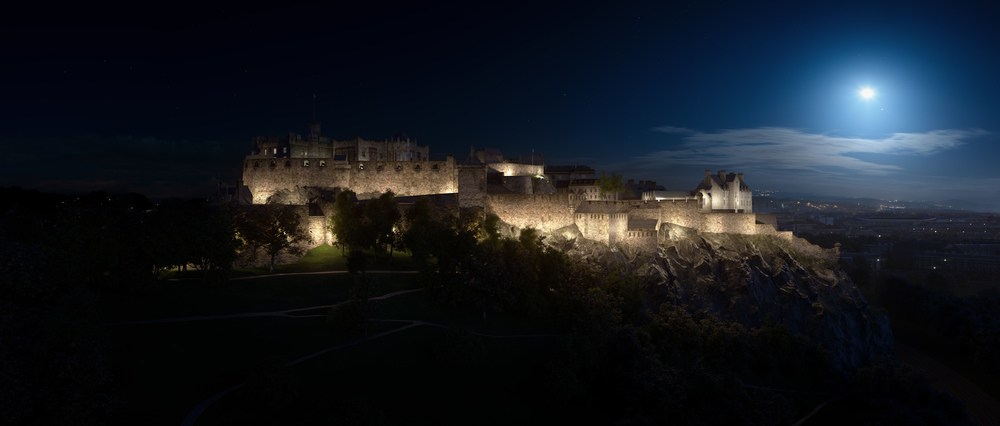 Edinburgh_Castle_Night.jpg
