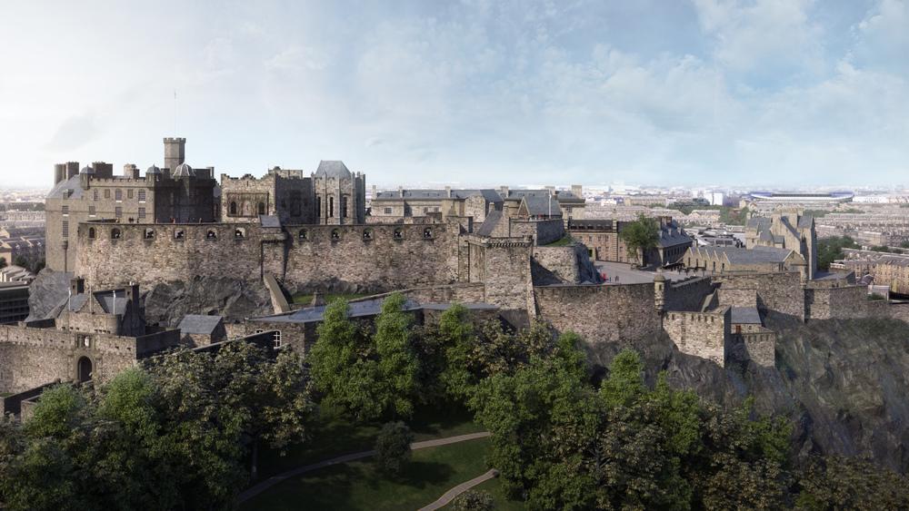 Edinburgh_Castle_1.jpg