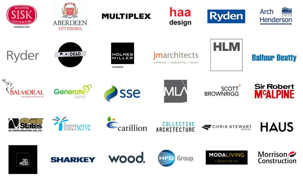 client-logo-montage.jpg
