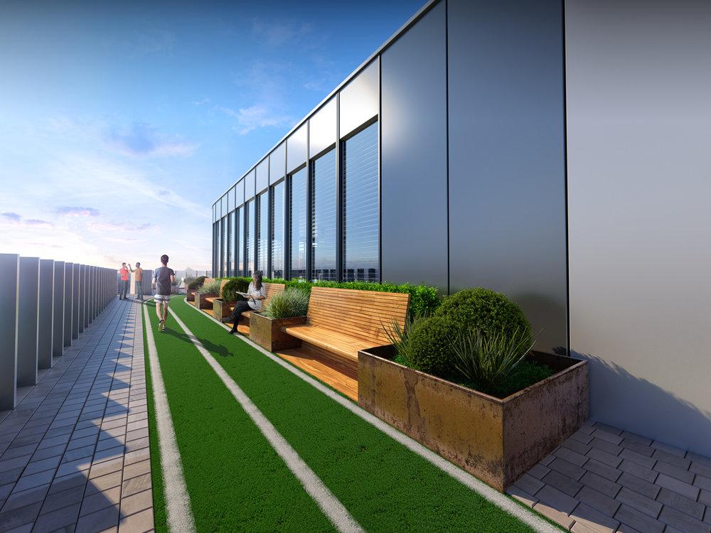 177-bothwell-st-hfd-wireframe-immersive-terrace-1.jpg