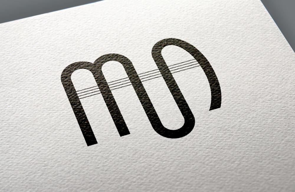 Matthew_LogoMockUp.jpg