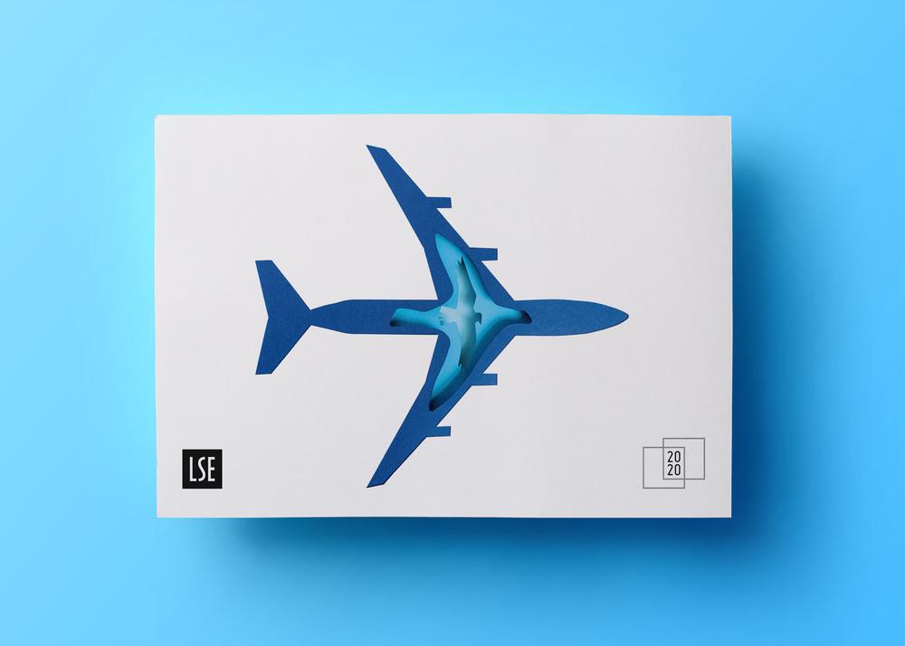 Mockup_Plane.jpg