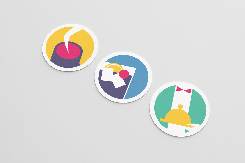 Mediacom_Coaster_Mockup.jpg